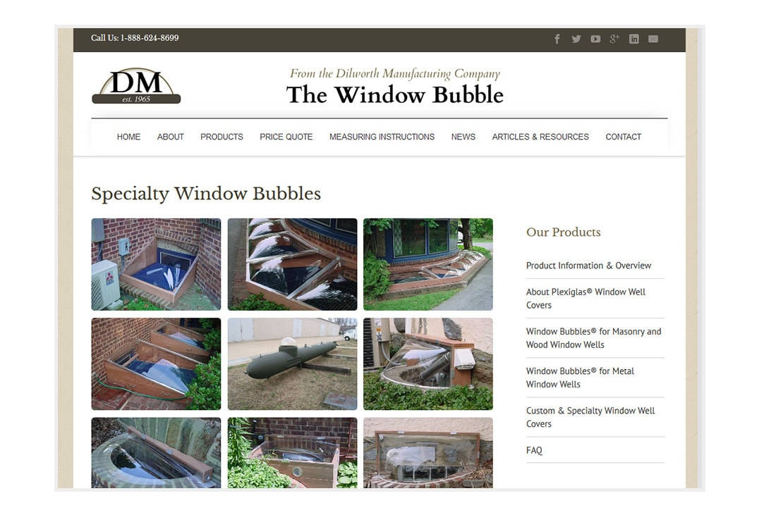 bubble window well covers. Window Bubble. Customized WordPress Theme Bubble Well Covers R
