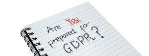 This is Part II in this series and addresses the new GDPR and Privacy tools that WordPress is developing.